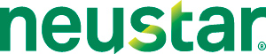 Neustar Website Feedback